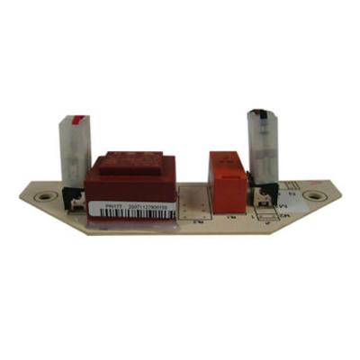 carte-Electronique-pour-centrales-d-aspiration-sach-harmony-992-993-994-150-x-150-px