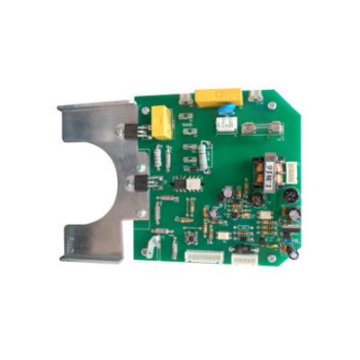 carte-Electronique-pour-centrales-d-aspiration-sach-vac-digital-et-cvtech-vac-electra-2-4-sach-r10133-sc-150-x-150-px