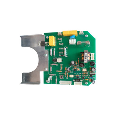 carte-Electronique-pour-centrales-d-aspiration-sach-vac-digital-1-6-vac-digital-1-8-cvtech-vac-electra-1-6-et-cvtech-vac-electra-1-8-sach-r10132-sc-150-x-150-px
