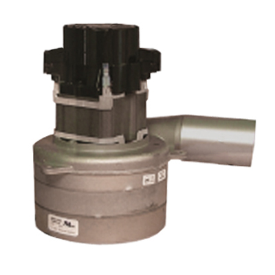 moteur-pour-centrales-d-aspiration-cyclovac-e100-e101-e105-et-dl140-cyclovac-fmbp008301-150-x-150-px