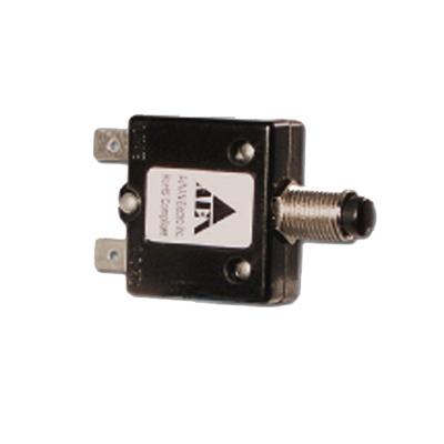 disjoncteur-thermique-12a-150-x-150-px