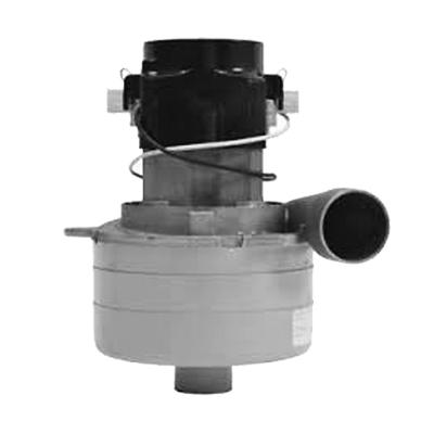 moteur-tangentiel-a-3-etages-240-v-ametek-117123-29-150-x-150-px