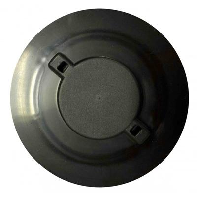 Ecrou-support-filtre-pour-centrales-d-aspiration-ga-100-200-300-400-fabrication-apres-1998-general-d-aspiration-31052042-150-x-150-px