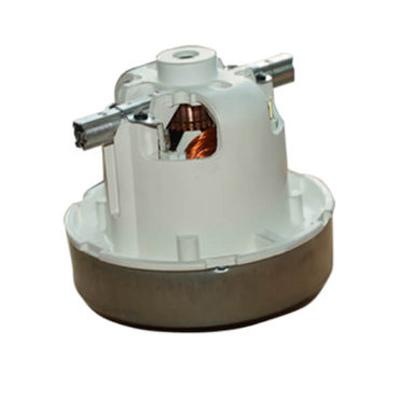 moteur-pour-centrales-d-aspiration-sach-typhoon-super-mini-sach-gen021-sc-150-x-150-px