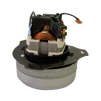 moteur-pour-centrale-d-aspiration-axess-constructor-cyclovac-fmcy10c301-150-x-150-px