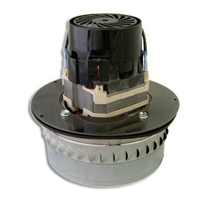 moteur-inferieur-pour-centrales-d-aspiration-cyclovac-dl2011-dl2015-gx2011-hx2015-e2015-et-h2015-moteur-inferieur-cyclovac-fmcy200301-150-x-150-px