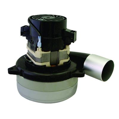 moteur-pour-centrales-d-aspiration-cyclovac-dl2011-dl2015-gx2011-hx2015-e2015-et-h2015-moteur-superieur-cyclovac-fmcy2003t5-150-x-150-px