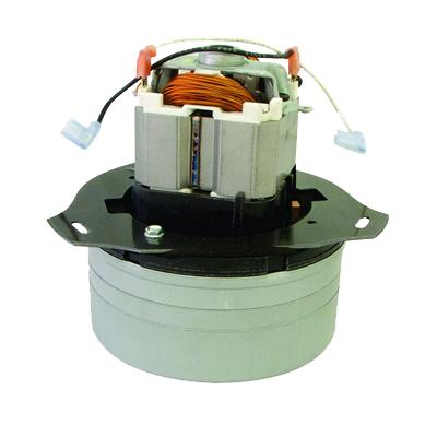 moteur-pour-centrales-d-aspiration-cyclovac-e615-h615-dl615-et-hx615-cyclovac-fm22860001-150-x-150-px