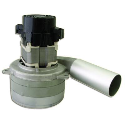 moteur-pour-centrales-d-aspiration-cyclovac-e715-h715-gx711hepa-dl715-et-hx715-cyclovac-fmbp008302-150-x-150-px