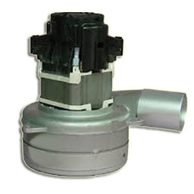 moteur-pour-centrales-d-aspiration-cyclovac-satellite-hx7515-e310-e105b-et-gs710-cyclovac-fmcy034301-150-x-150-px