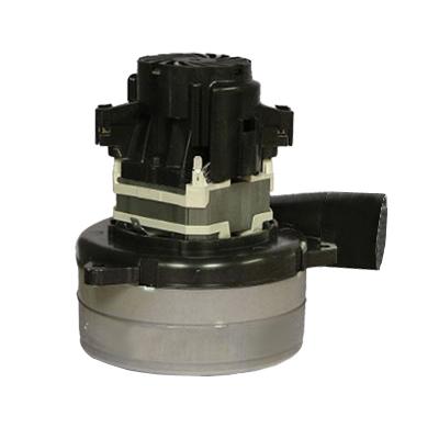 moteur-pour-centrale-d-aspiration-cyclovac-dl200sv-cyclovac-tmcy2003t-150-x-150-px