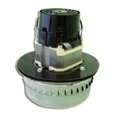 moteur-pour-centrales-d-aspiration-cyclovac-moteur-inferieur-dl5011-et-gx5011-apres-05-2011-cyclovac-fmpe008701-150-x-150-px