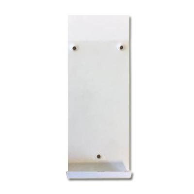 support-pour-centrales-d-aspiration-airflow-1400-1600-et-2100-150-x-150-px