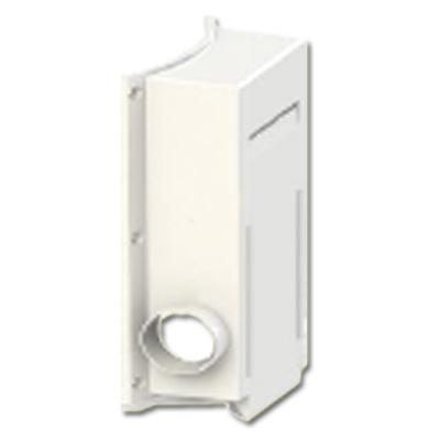 support-avec-silencieux-pour-centrales-d-aspiration-airflow-1400-1600-et-2100-150-x-150-px