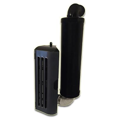 filtre-d-echappement-moteur-hepa-beam-platinum-sc335-sc385-sc398-beam-alliance-625sb-650sb-650tb-675sc-et-700tc-150-x-150-px