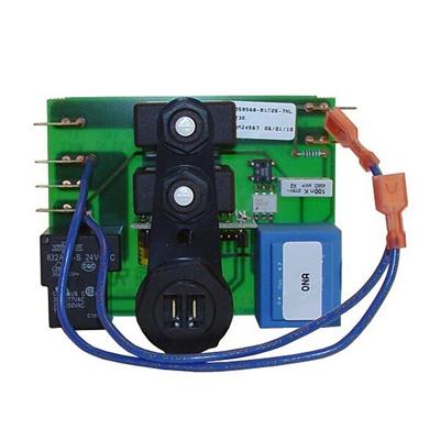 carte-electronique-pour-centrales-d-aspiration-beam-2-moteurs-697ec-697ed-697ef-697eg-697ew-2500ea-2500eb-2500el-et-sc3500-150-x-150-px