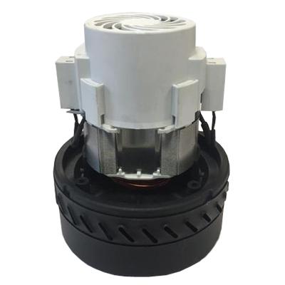 moteur-d-aspiration-synclean-711157-150-x-150-px