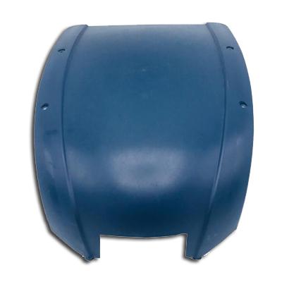 couvercle-pour-centrales-d-aspiration-aertecnica-tx1a-tp1a-tp1-tc1-tp2a-tp2-tc2-tx3a-tp3a-tp3-tc3-tx4a-tp4a-tp4-et-tc4-aertecnica-2001025-150-x-150-px