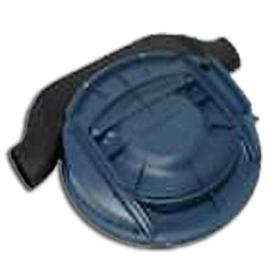 capot-inferieur-pour-centrales-d-aspiration-aertecnica-tx1a-tp1a-tp1-tx2a-tp2a-tp2-et-tc2-aertecnica-5000989-150-x-150-px