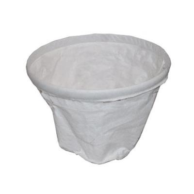 filtre-autonettoyant-11-pouces-pour-centrales-d-aspiration-hayden-supervac-60-supervac-70-mvac-m70-m80-cyclovac-h215-et-h315-cyclovac-tdfilt64v-150-x-150-px