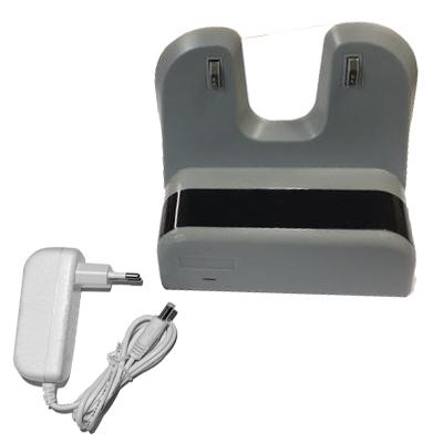 chargeur-de-batterie-avec-alimentation-pour-robot-aertecnica-tr800-aertecnica-rtr07-150-x-150-px