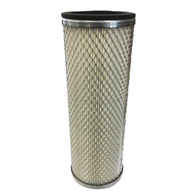 filtre-pour-centrale-d-aspiration-alkitex-170-150-x-150-px