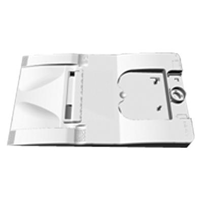 base-pour-robot-aertecnica-tr800-aertecnica-atr803-150-x-150-px