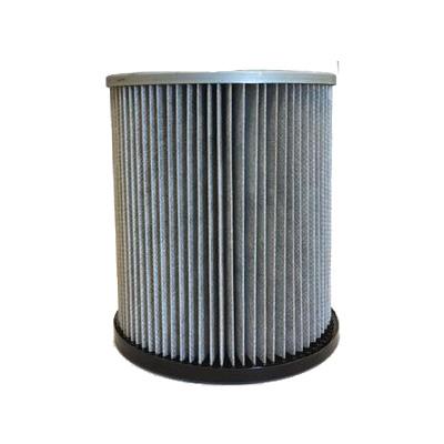 filtre-polyester-antistatique-pour-centrales-aspibox-junior-master-senior-150-x-150-px