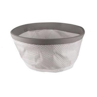 filtre-pour-centrale-d-aspiration-hayden-supervac-20-gs75-cyclovac-tdfilc70-150-x-150-px