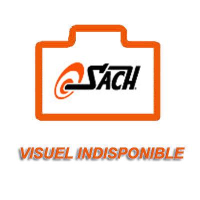 filtre-electronique-pour-centrale-d-aspiration-sach-180h-lcd-unitEs-avec-1-moteur-150-x-150-px