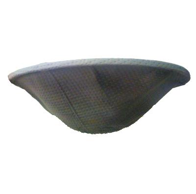 filtre-centrale-auskay-150-x-150-px