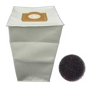 1-sac-dyvac-30-litres-universel-1-filtre-150-x-150-px