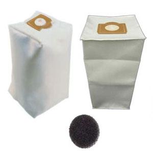 sac-dyvac-30-litres-universel-1-filtre-150-x-150-px
