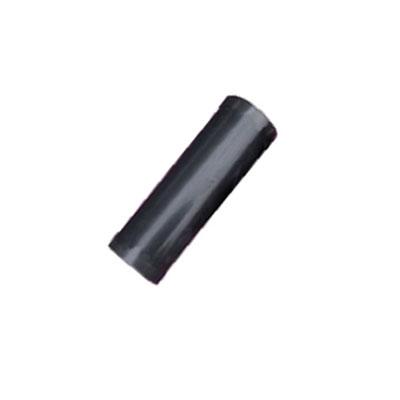 silencieux-de-rejet-Ø-44-150-x-150-px