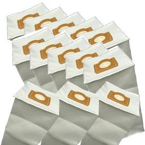 pack-10-achetes-=-3-offerts-:-13-sacs-aldes-de-30-litres-taille-standard-13-filtres-moteur-pour-centrales-compatibles-avec-:-axpir-boosty-blue-dooble-confort-family-energy--150-x-150-px