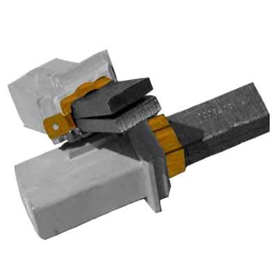 charbons-pour-moteur-vacuflo-v580-150-x-150-px