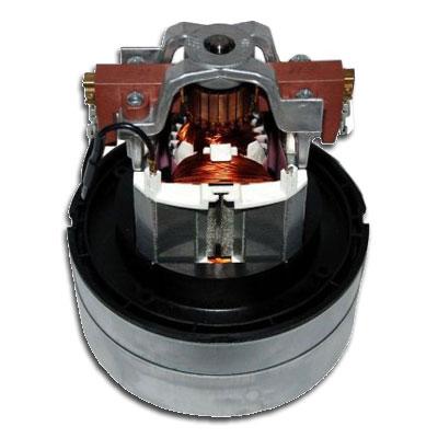 moteur-general-d-aspiration-ga-100-et-ga-150-fabrication-centrale-avant-2005-150-x-150-px