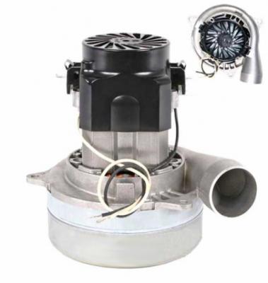 moteur-pour-centrale-d-aspiration-trEma-tf375-pu400-150-x-150-px