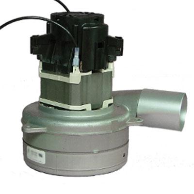moteur-6600-018a-d-aspiration-centralisee-electromotors-pour-cyclovac-gs310-dl5011-gx5011-150-x-150-px