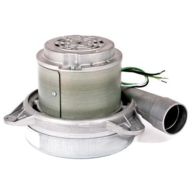 moteur-soluvac-p210-150-x-150-px