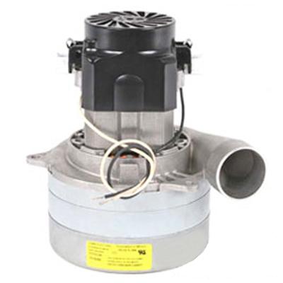 moteur-pour-centrale-d-aspiration-type-astrovac-as1570-150-x-150-px