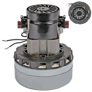 Moteur 220 240 volts en promo pour aspiration centralis e 99 mod les pas cher - Cyclovac aspiration centralisee ...
