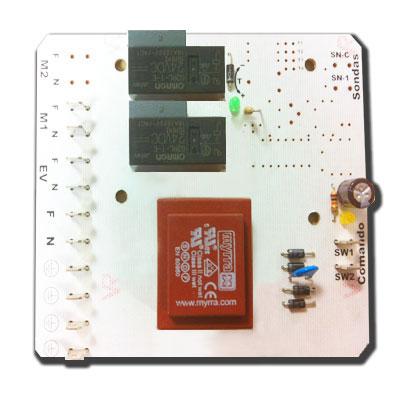 carte-electronique-de-remplacement-pour-centrales-spiroclean-ft12-150-x-150-px