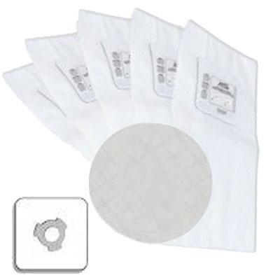 5-sacs-type-cyclovac-a-3-crans-1-filtre-rond-pour-modele-gs115-150-x-150-px