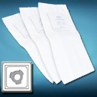 5-sacs-type-cyclovac-a-3-crans-pour-series-gs-et-gx-modeles:-111-200-210-211-311-150-x-150-px