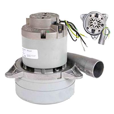 moteur-soluvac-p220-150-x-150-px