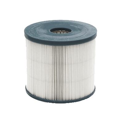 filtre-polyester-pour-centrale-airflow-1400-150-x-150-px