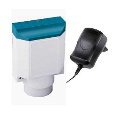 boitier-sonis-recepteur-serie-m550-bloc-secteur-150-x-150-px