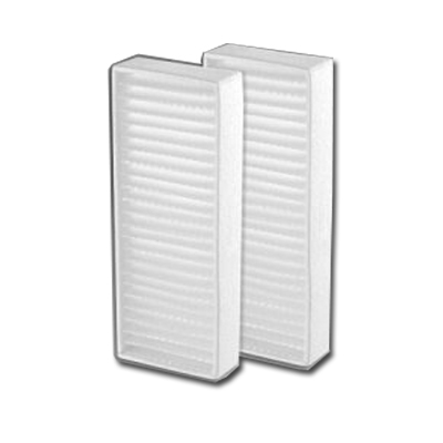 2-filtres-a-poussiere-de-charbons-moteur-pour-les-aspirateurs-centraux-type-cyclovac-depuis-2007-et-aspirateurs-centraux-hd-150-x-150-px