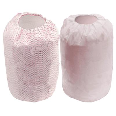 1-pre-filtre-antiblocage-1-filtre-type-cyclovac-pour-les-series-dl:-100-140-150-200-210-300-310-311-410-710-711-2010-2011-3000-3500-3510-5010-5011-7010-7011-150-x-150-px